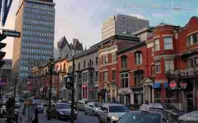 La double capitalisation: Faire de l'immobilier en 2020
