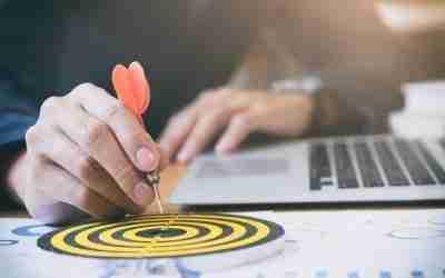 Analyser un marché en 6 étapes