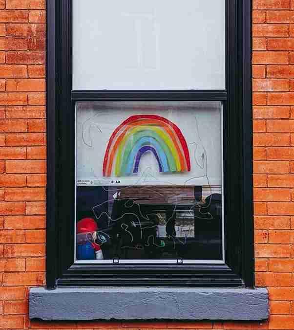 La VRAIE évolution du loyer à Montréal